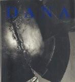Dana - Yves Dana