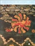 Les peintures du bouddhisme tibétain - France) Musée Guimet (Paris