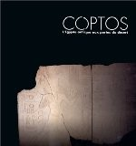 Coptos, l'Egypte antique aux portes du désert - Pascale Ballet