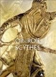L'Or des rois scythes - Collectif