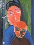 Album du musée Picasso - Marie-Laure Bernadac