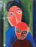 Album : Musée Picasso (en anglais) - Marie-Laure Bernadac