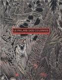 Le palais des colonies. Histoire du Musée des arts d'Afrique et d'Océanie - Yvonne Brunhammer