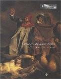 Dante et Virgile aux enfers - Collectif