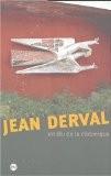 Derval - Collectif