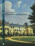 Musée national des châteaux de Malmaison et Bois-Préau - Bernard Chevallier