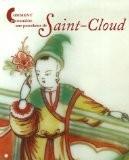 Comment reconnaître une porcelaine de Saint-Cloud - Christine Lahaussois