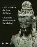 Chefs-d'oeuvre du delta du Gange : Collections des musées du Bangladesh, exposition musée Guimet - Vincent Lefèvre