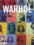 Warhol : Le grand monde d'Andy Warhol - Emmanuelle Héran
