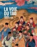 La voie du Tao : Un autre chemin de l'être - Jacques Giès