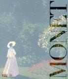 Claude Monet 1840-1926 - relié sous jaquette rhodoïd et sous coffret carton - Guy Cogeval
