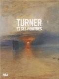 Turner et ses peintres - David Solkin