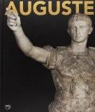 Auguste - RMN