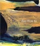 Zao Wou-Ki : Estampes et livres illustrés - Céline Chicha