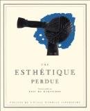 Une esthétique perdue : Harpes et harpistes du Haut-Oubangui - Eric de Dampierre