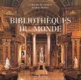 Bibliothèques du monde - Guillaume de Laubier