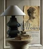 Le XVIIIe siècle retrouvé - Michèle Lalande