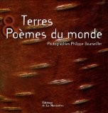 Terres & Poèmes du monde - Philippe Bourseiller