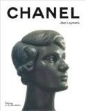 Chanel - Jean Leymarie