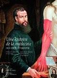 Une histoire de la médecine ou le souffle d'Hippocrate - Patrick Berche