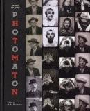 Photomaton - Raynal Pellicer