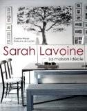 Sarah Lavoine : Architecture intérieure - Sarah Lavoine