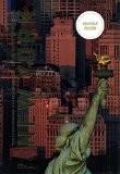 New York : Une histoire d'architecture - Yann Arthus-Bertrand