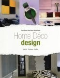 Home Déco Design - Claire Browet