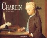 Chardin - Etienne Jollet