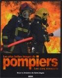 Les plus belles images de pompiers : Les cinq éléments - Carlo Zaglia