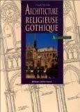 Architecture religieuse gothique - Wenzler/Claude