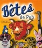 Bêtes de Pub - François Bertin