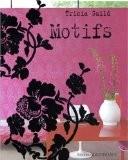 Motifs - James Merrel
