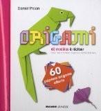 Origami - Daniel Picon