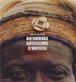 Batammaba bâtisseurs d'univers - Lucille Reyboz