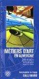 Métiers d'art en Auvergne - Ariane Grenon