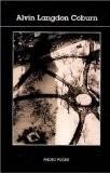 Alvin Langdon Coburn - Collectif