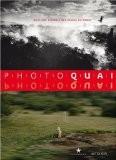 Photoquai 2009 : Deuxième biennale des images du monde - Anahita Ghabaian Etehadieh