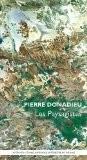 Les paysagistes : Ou les métamorphoses du jardinier - Pierre Donadieu