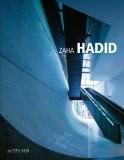 Zaha Hadid - Margherita Guccione