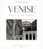 Venise - Jean Mounicq