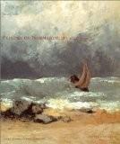 Peindre en Normandie : XIXe et XXe siècles - Collectif