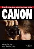 Canon - Arthur Azoulay