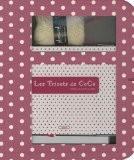 Les tricots de Coco : Coffret avec un livre, une valisette des aiguilles à tricoter et une pelote - Laure Bazantay