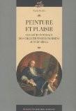Peinture et plaisir : Les goûts picturaux des collectionneurs parisiens au XVIIIe siècle - Patrick Michel