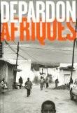 Afriques - Raymond Depardon