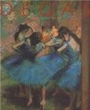 Degas - Werner Hofmann