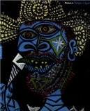 Picasso - Philippe Dagen