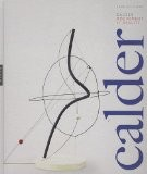 Calder : Mouvement et r�alit� - Arnauld Pierre