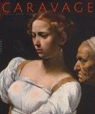 Caravage - Sybille Ebert-Schifferer